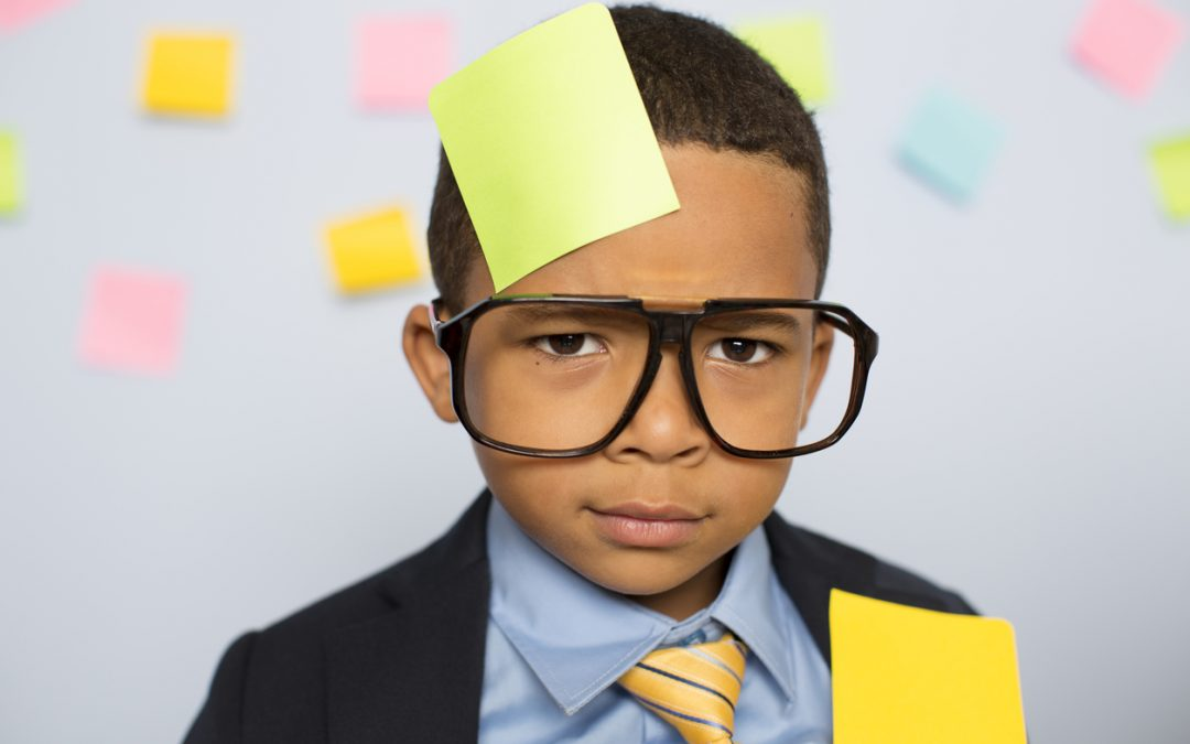 Ditch the Sticky Notes:  3 Steps to Prevent Health Insurance Premium Payment Mistakes